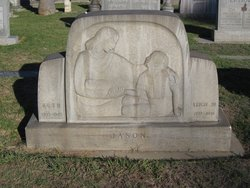 Ruth Harriet Louise 1903 1940 Find A Grave Memorial