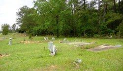 Marble Rock Cemetery