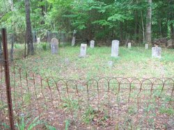 Beam Cemetery