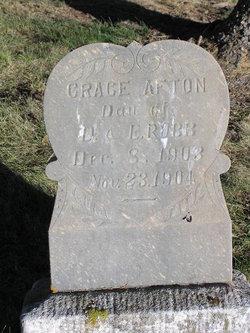 Grace Afton Robb