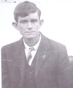 Oscar Aldridge