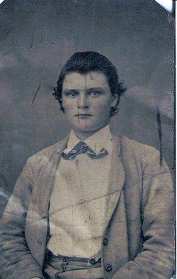 John Joseph Butler