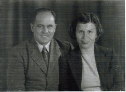 Julia K. Levin