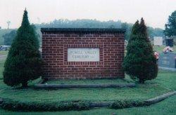Powell Valley Cemetery
