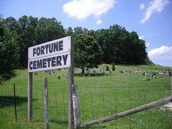 Fortune Cemetery