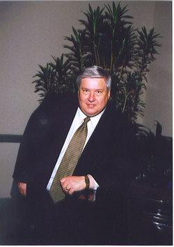 Michael Stalnaker