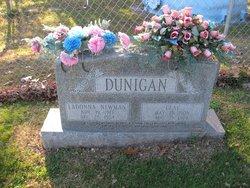 Clay Dunigan