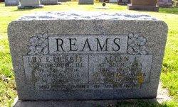 Allen L. Reams