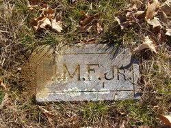 John M. Flanders, Jr