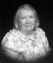 Vera Irene <I>Pittman</I> Sinks