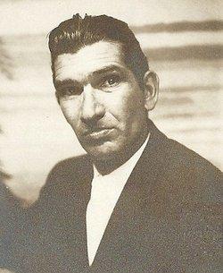 "William Carroll ""Billy"" Sinks"