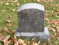Hiram H. Southard