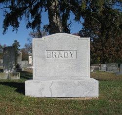 Infants Brady
