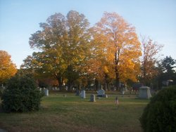 Freetown Cemetery Commission