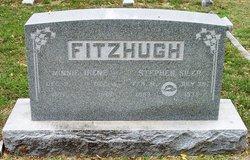 Stephen Siler Fitzhugh
