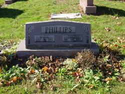 Clyde Phillips