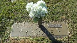 Edwin H. Goode