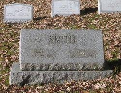 Alice G. Smith