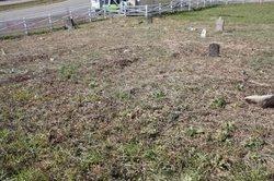 Harr Cemetery