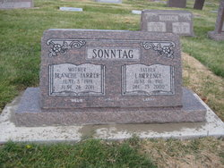 Lawrence Larry Sonntag 1917 2000 Find A Grave Memorial All pages with titles containing sontag. find a grave