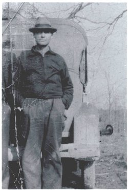 Hunter J Grady