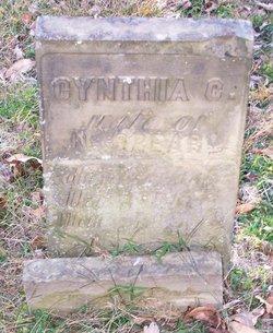 Cynthia C. O'Rear