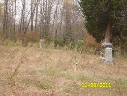 Le Gier-Lovellette Cemetery