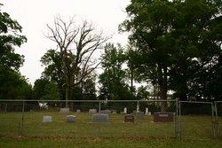 Coyle Cemetery #1
