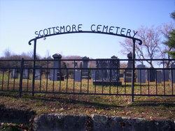 Scottsmore Cemetery