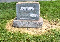 Thomas W. Achey