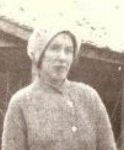 Ida <I>Chalfant</I> Bobbitt
