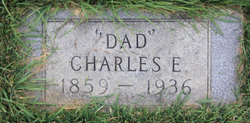 Charles Edward Warren