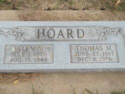 Thomas Miller Hoard
