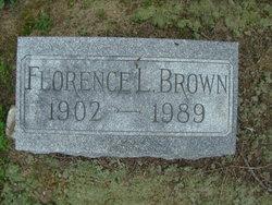 Earl Kenneth Brown