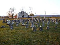 Ziegler's Church of the Brethren Cemetery