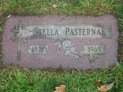 Stella Anne <I>Dobrzynski</I> Pasternak