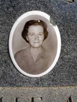 Hazel Estelle Arnold
