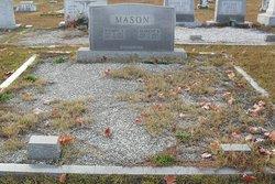 Waymon W. Mason