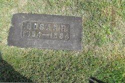 Susan Rebecca <I>Senger</I> Craun