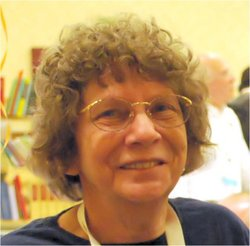 Bridgett A. <I>Edwards</I> Schneider