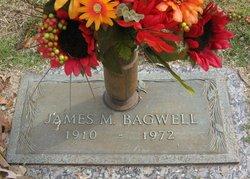 James Madison Bagwell