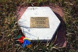 Sheryl Dawn Seed