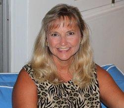 Linda Hagedorn Finley