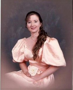 Valerie Stark Newsome