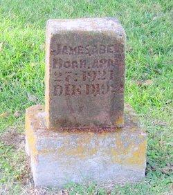 James Patrick Abell
