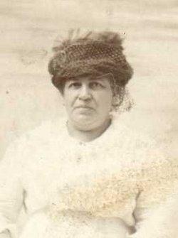 Johanna M Setzkorn