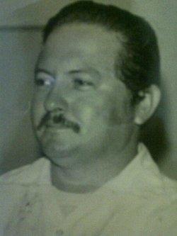 Pvt Felipe Febo Vázquez
