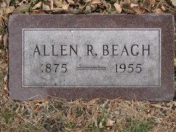 Allen R. Beach