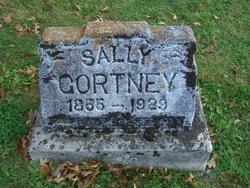 Sally Cortney