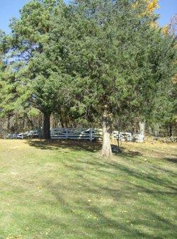 Emerson Family Cemetery